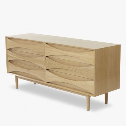 GD_Arne Vodder double lowboy (3)