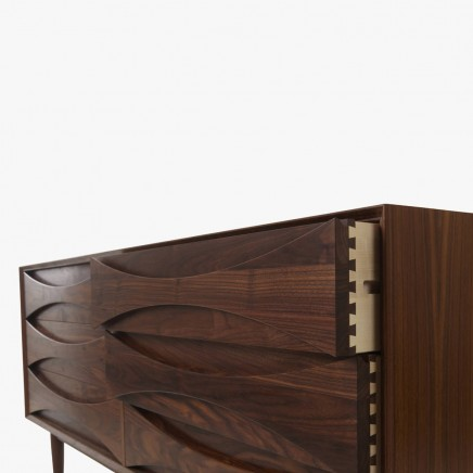 GD_Arne Vodder double lowboy (4)