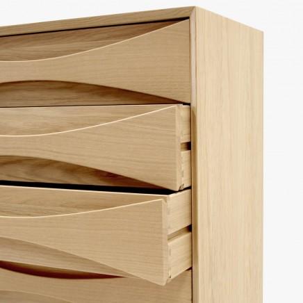GD_Arne Vodder_Tallboy_storage (2)