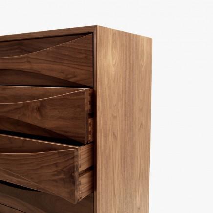 GD_Arne Vodder_Tallboy_storage (5)