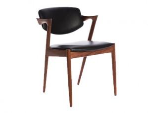 KK 42 chair