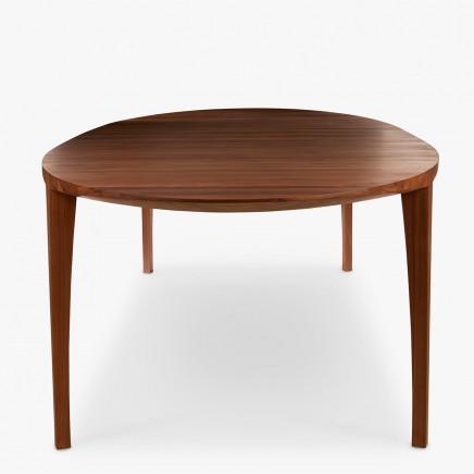 GD_Johansen table (1)