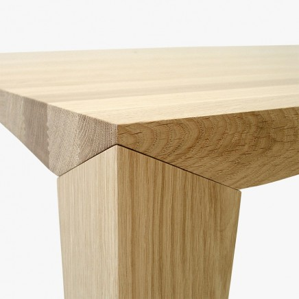 GD_Johansen table (2)
