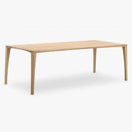 GD_Johansen table (3)