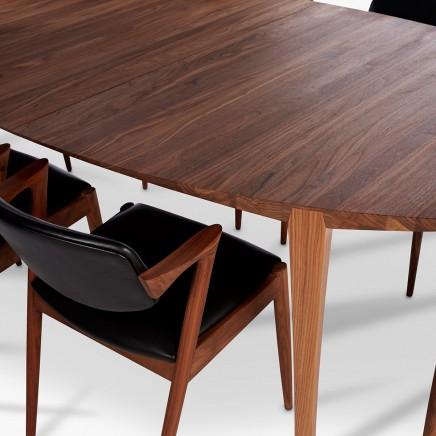 GD_Johansen table (4)