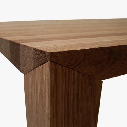 GD_Johansen table_Walnut (2)