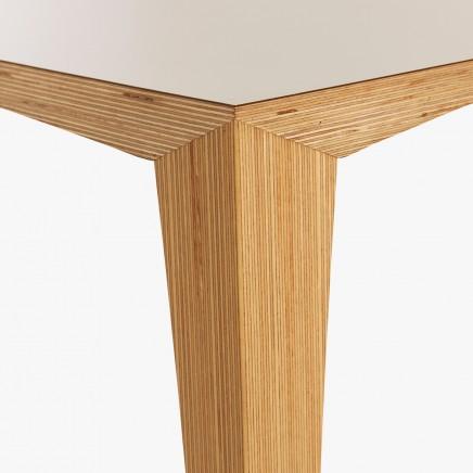 GD_Johansen table_plywood (1)