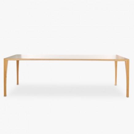 GD_Johansen table_plywood (3)