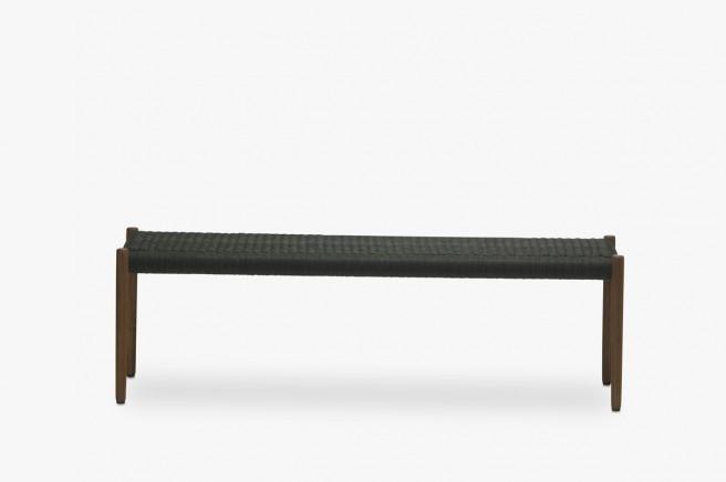 MOLLER_Moller bench (9)