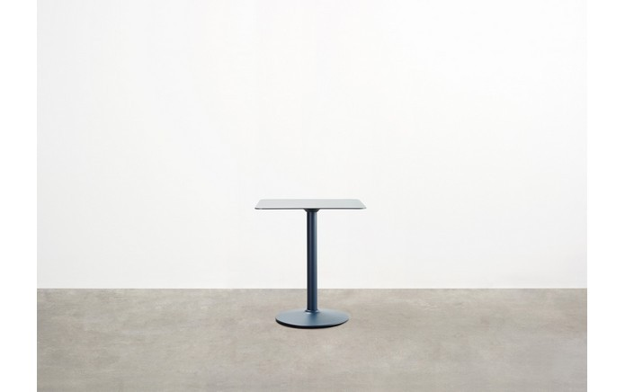 Seam Cafe Table00008