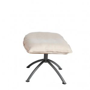 primetime footstool