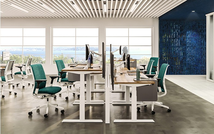 Designfarm Designer Furniture Hay Steelcase Amp More