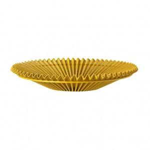 Mategot_Fruit_Bowl_Venetian_Yellow_grande