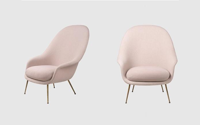 Designfarm Designer Furniture Hay Steelcase Amp More