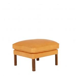 GD_klassik_footstool