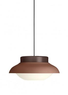 GUBI_Collar lamp pendant (12)