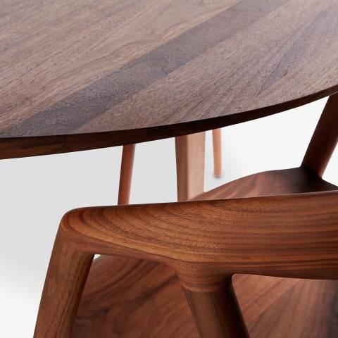 641_ohansen-oval-walnut-dc09-detail2-1200