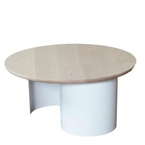 serra round