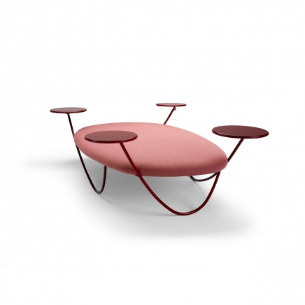 DUNE-Ottomans-Front-offecct-755170-12115