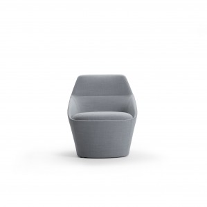 EZY-LARGE-Easy-chairs-Christophe-Pillet-offecct-745110-12104