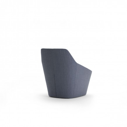 EZY-LARGE-Easy-chairs-Christophe-Pillet-offecct-745110-12105