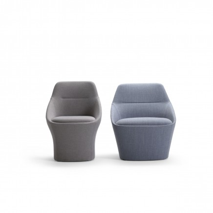 EZY-LARGE-Easy-chairs-Christophe-Pillet-offecct-745110-12107