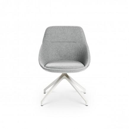 EZY-LOW-Chairs-Christophe-Pillet-offecct-5381801-A-10091 - Copy