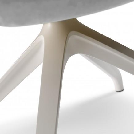 EZY-LOW-Chairs-Christophe-Pillet-offecct-5381801-A-10098 (1) - Copy