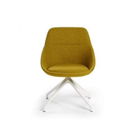 EZY-LOW-Chairs-Christophe-Pillet-offecct-5381801-A-367 - Copy