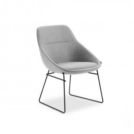 EZY-LOW-Chairs-Christophe-Pillet-offecct-5381803-10089 - Copy