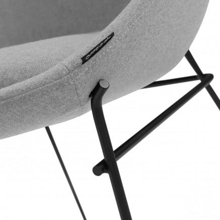 EZY-LOW-Chairs-Christophe-Pillet-offecct-5381803-10090 - Copy