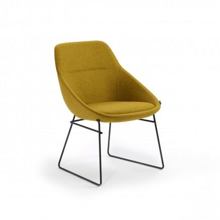 EZY-LOW-Chairs-Christophe-Pillet-offecct-5381803-371 - Copy