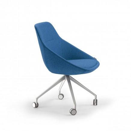 EZY-LOW-Chairs-Christophe-Pillet-offecct-5381804-352 (1) - Copy
