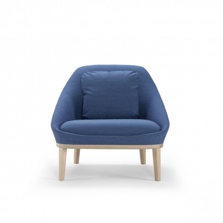 EZY-WOOD-Easy-chairs-Christophe-Pillet-offecct-5311106-358