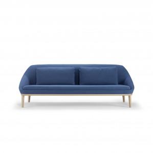EZY-WOOD-Sofas-Christophe-Pillet-offecct-5311306-354