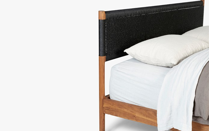 GD_Bed10