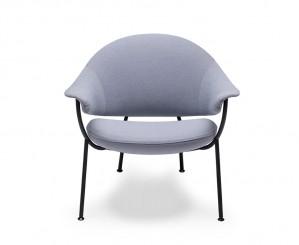 Murano-Easy-chairs-Luca-Nichetto-offecct-8301102-13248-e1540217718857