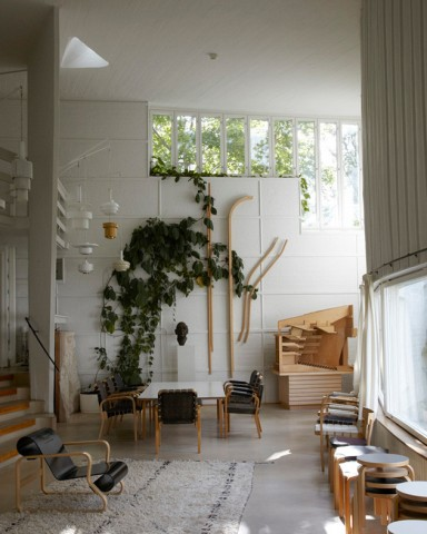 Alavar Aalto Studio 01