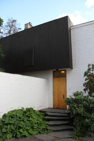 Alvar-Aalto-House-Helsinki (19)