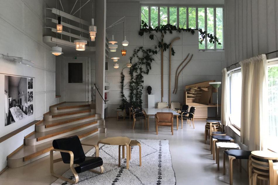 Alvar-Aalto-house-and-studio-14-950x633