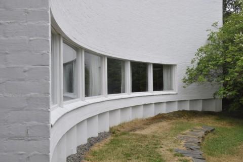 Alvar-Aalto-house-and-studio-2-950x633