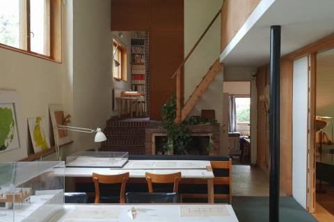 Alvar-Aalto-house-and-studio-6-950x633