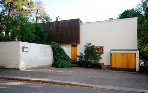 TheAalto-House-alvar-Aalto-5
