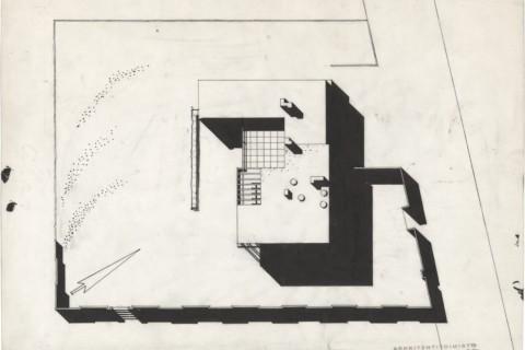 alvar-aallon-kotitalo-asemapiirros-alvar-aalto-museo-988x659