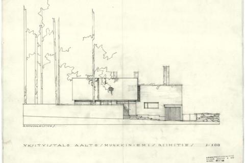 the-aalto-house-street-elevation-drawing-alvar-aalto-museum-988x659