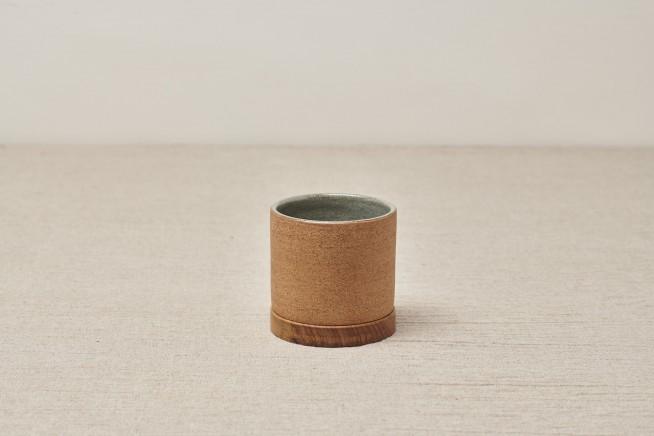 DEWA CUP.NATURAL EARTH.GREEN