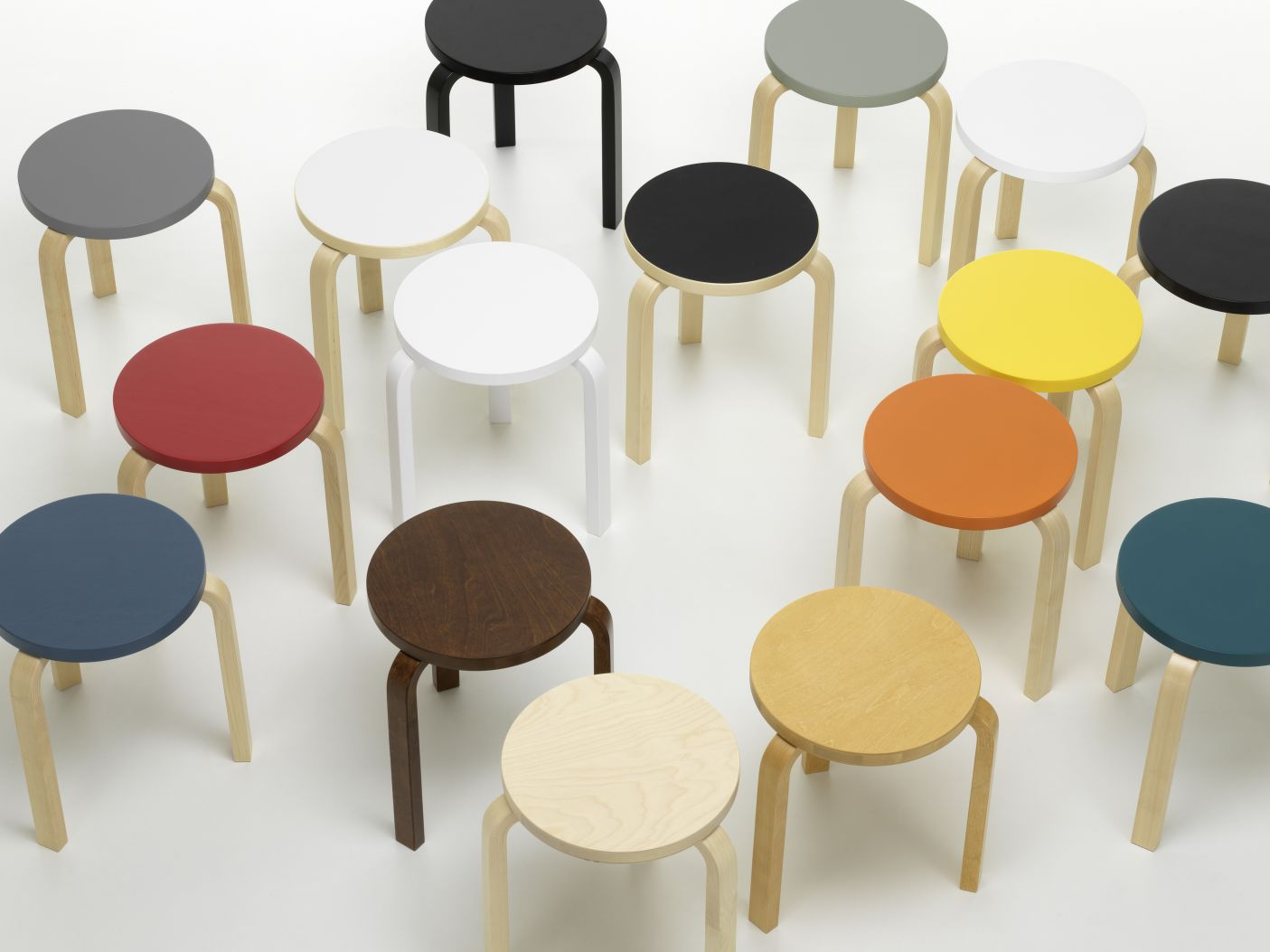Stool-60-Group-colour-core-collection-2845212