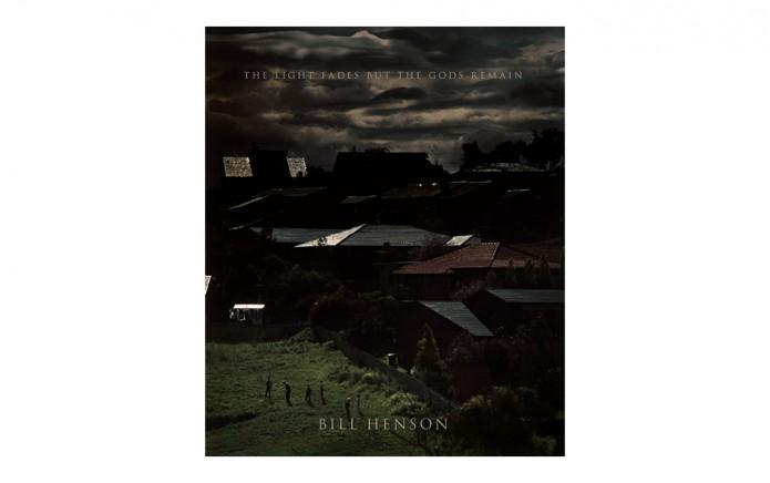 bill_henson