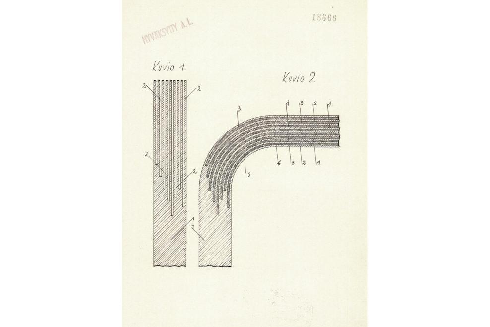 l-jalka-patentti_96-121-kuva-alvar-aalto-museo-saatio-988x659