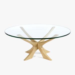 376_wikkelso-coffee-table-oak-clear-1200